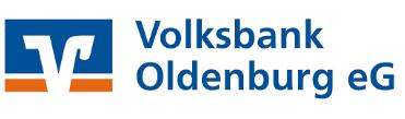 Volksbank Oldenburg Logo